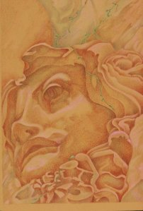 Persephone II