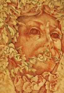 Persephone IIIII